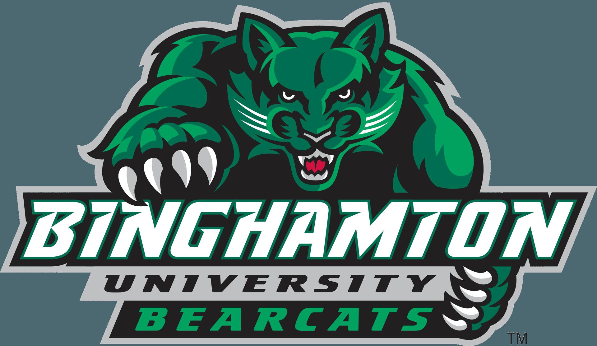 Binghampton University