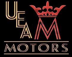 UEA Premier Motors